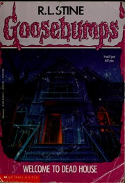 Goosebumps full 01 to 62 ebooks full version free software download goosebumps pdf free fandeluxe Gallery