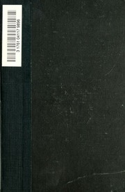 WHAT IS ART TOLSTOY