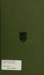 a history of the whig party in united states American history  political figures and parties  whig party  the whig party  was established in 1834 by politicians opposed to the executive tyranny of.