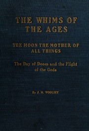 the day of doom by michael In michael wigglesworthfirst two were appended to the day of doom: or a poetical description of the great and last judgment (1662).