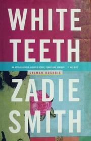 white teeth zadie smith free pdf download