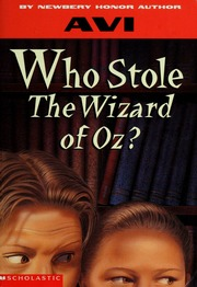 Who stole the wizard of oz avi 1937 free download borrow who stole the wizard of oz avi 1937 free download borrow and streaming internet archive fandeluxe Choice Image