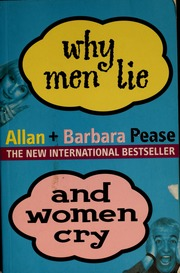Allan and barbara pease books free download