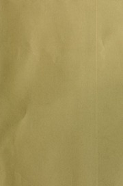 Why read : an address delivered before the Insurance Society of New York