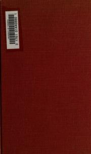 montaigne essays florio tr Montaigne, michel eyquem, seigneur de mŏntān´, fr mēshĕl´ ākĕm´ sānyör´ də môntĕn´yə [key], 1533-92, french essayist montaigne was one of the greatest masters of the essay as a literary form born at the château of montaigne in périgord, he was the son of a rich catholic.