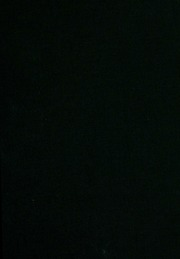 Wie baue ich mein Haus? : Muthesius, Hermann, 1861-1927 : Free ...