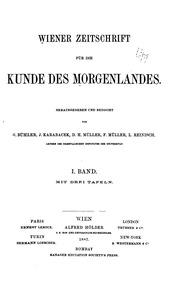 https://archive.org/services/img/wienerzeitschri07oriegoog