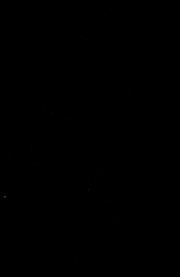 Willard genealogy, sequel to Willard memoir