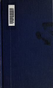 william blake a critical essay swinburne algernon charles  william blake a critical essay illustrations from blake s designs in facsimile coloured and plain