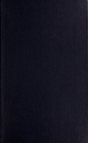 essay on william lloyd garrison William lloyd garrison was america's greatest fighter against slavery he became the most villified man in the country he was considered a dangerous radical, he was.