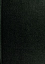 William Morris to Whistler; papers and addresses on art and craft and the commonweal