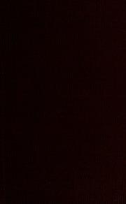 the british empire essay