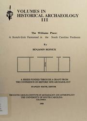 Wayback Machine Asheville 1984 >> Internet Archive Search Subject Spartanburg