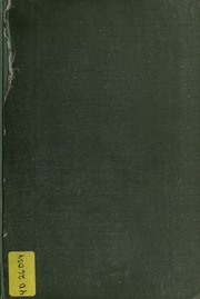 William Tyndale S Five Books Of Moses Called The