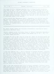 Wilson's Numismatic Repository