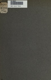 Wily beguiled ..