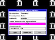software skat