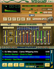 Internet Archive Search: zoo tycoon