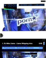 Skins porn free winamp apologise, but, opinion
