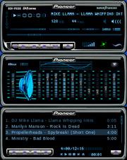 download software winamp full version gratis