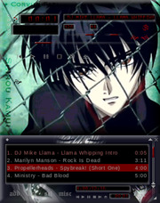 Winamp Skins Collection : Free Software : Free Download