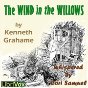 college essays essay on the wind in the willows Successful college essays get into the  to write an effective college application essay and set yourself  paperback,wind in the willows masks.