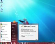Windows 7 All in One 11in1 May 2020 EN-US