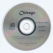 windows-95-codename-chicago-pre-beta-1-build-4.0.0.99