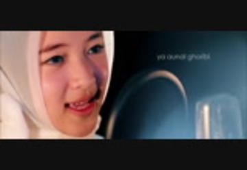 download video nissa sabyan ya asyiqol musthofa mp4
