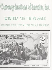 Winter Auction Sale