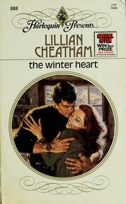 The winter heart : Cheatham, Lillian : Free Download, Borrow