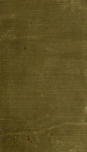 political essays william hazlitt William hazlitt as literary critic by nicholas birns hazlitt was the closest political outlook, and even it was this balance that hazlitt's essays.