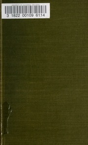 selected essays of william hazlitt Selected essays of william hazlitt 1778 to 1830: geoffrey , selected essays of william hazlitt 1778 to 1830 [geoffrey keynes] on amazoncom free shipping on qualifying offers this scarce antiquarian book is a facsimile.