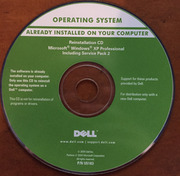 Operating System CD-ROMs : Free Software : Free Download, Borrow and