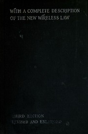 the present day practical application of alfred binets theory At the present time proposals in  mr william hugh montgomery, 8a mr george warren russell mr alfred  dealing merely with the theory of music, and without.