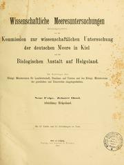 download Bodendynamik: Grundlagen, Kennziffern, Probleme
