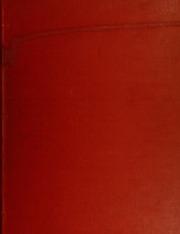 download Der Holzbau
