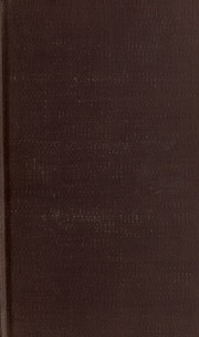 wit and humour selected from the english poets an  wit and humor selected from the english poets an illustrative essay and critical comments