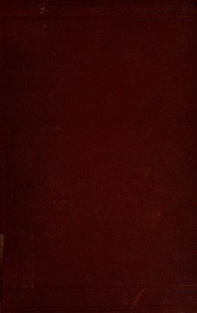 unseen world and other essays Among shelley's closest friends were the other famous romantic  shelley's  essay contains no rules for poetry, or aesthetic judgments of  partial  apprehension of the agencies of the invisible world which is called religion.