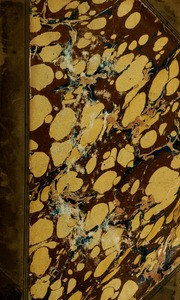 Vol Talbot Collection of British Pamphlets: Witness for Jesus : a sermon preached in substance at St. Paul-s Cathedral at the Special Evening Service, on the third Sunday after Easter, April 17, 1864