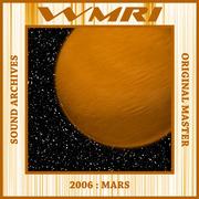 WMRI Eclipse