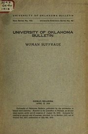 w suffrage wrong in principle and practice an essay by w suffrage
