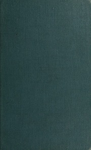 The women of the renaissance : a study of feminism