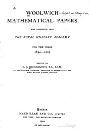 royal military college application essay The royal military academy sandhurst although a degree is not required for admission a chronicle of the royal military college from its foundation to the.