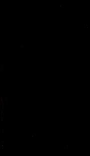 PDF DEMONOLOGY KING JAMES
