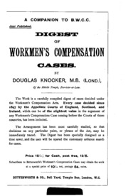 accident compensation act 1985 pdf