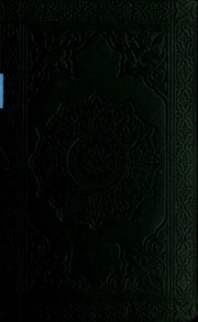 the works of john locke philosophical works a preliminary  vol 1 the works of john locke philosophical works a preliminary essay and notes