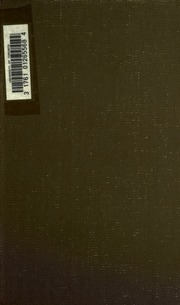 essay johnson samuel Samuel johnson's preface to the plays of william shakespeare has long been considered a classic document of english literary criticism in it johnson sets forth his.