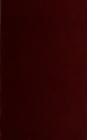 charles lamb selected essays of elia