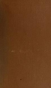 "essay on tacitus Tacitus and tiberius essay by  writing about tacitus in his 1950 book the liberal imagination, titled his essay ""tacitus now  if tacitus' annals had not."